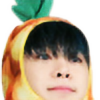 purplemeng's avatar