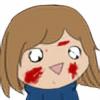 PurpleMink's avatar