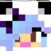 PurpleMinx1020's avatar