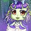 PurpleMohave's avatar