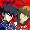 PurpleMonkeyCovers's avatar