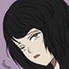 PurpleMoonTan's avatar