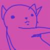PurpleMountainMeow's avatar