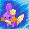 purplemudkip's avatar