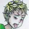 purplemushroompoison's avatar