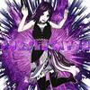 Purplemythmanga's avatar