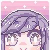 PurpleNessi's avatar