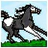 purplengold495's avatar