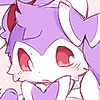 purpleninfy's avatar
