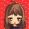 purpleninja7's avatar