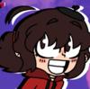 PurpleNinja92's avatar