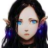 PurpleNinjaPaladin's avatar