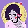 PurpleNivi's avatar
