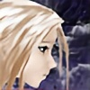 PurpleObsessedNinja's avatar