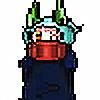 PurpleOrangeDragon's avatar