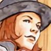 purpleorb's avatar
