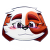 PurplePalePie's avatar