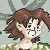 Purplepanda87's avatar