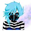 PurplePandaBear101's avatar