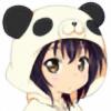 purplepandagirl7's avatar
