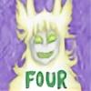 Purplepeep9821's avatar