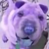 PurplePei's avatar