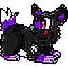 PurplePeople1995's avatar