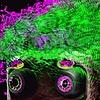 purplepeoplesociety's avatar