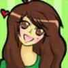 purplepep04's avatar
