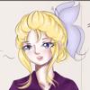PurplePerle's avatar