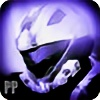PurplePhantom104's avatar