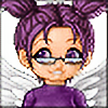 purplephoenix7's avatar