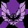PurplePhoneixStar's avatar