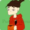 purplepicklesz's avatar