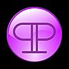 PurplePillar's avatar