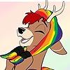 PurplePinkDoe's avatar