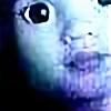 PurplePixie666's avatar