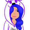 Purplepolarbear2012's avatar