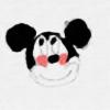 purplepop12's avatar