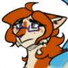 PurplePotato11055's avatar