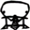 PurplePotatoeMonkey's avatar