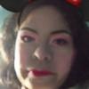 purplepowerrangergir's avatar