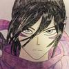 PurplePriscila's avatar