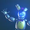 PurplePsyco's avatar