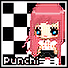 purplepunchi's avatar