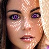 PurplePuppetG0D's avatar
