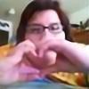 purplepuppy101's avatar