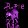 purplerainfurry1999's avatar
