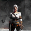 PurpleRatchet's avatar