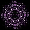 PurpleReignbowQuArtz's avatar